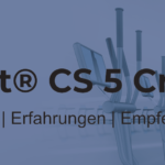 Christopeit CS 5® Crosstrainer