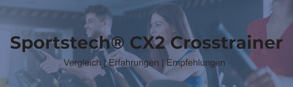 sportstech_CX2