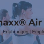 VITALmaxx Air Walker® Trainingsgerät