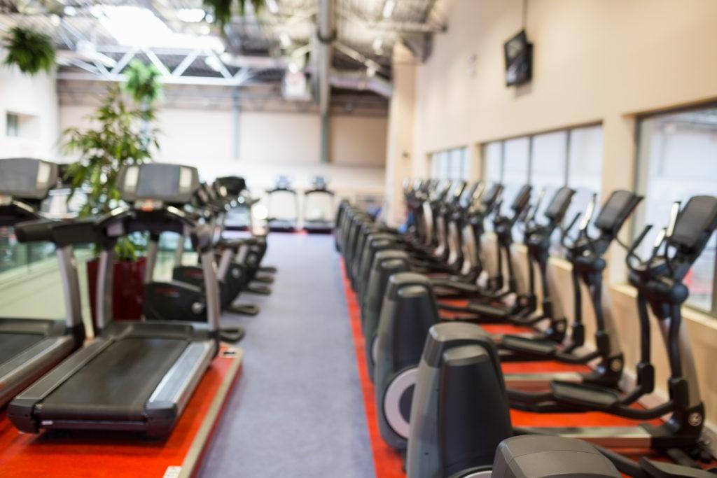 Crosstrainer für zuhause - 3 Top-Geräte für ein effektives Heimtraining