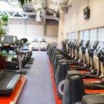 Crosstrainer für zuhause – 3 Top-Geräte für ein effektives Heimtraining