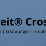 Die 5 beliebtesten Christopeit Crosstrainer® im Vergleich ('01'/'21')
