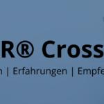 Die 4 beliebtesten Kettler Crosstrainer® im Vergleich ('01'/'21')