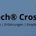 Alle 5 Sportstech Crosstrainer® im Vergleich ('04'/'21')