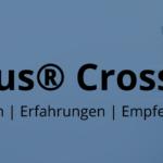 Die 4 beliebtesten SportPlus Crosstrainer® im Vergleich ('05'/'21')