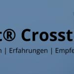 Die 5 beliebtesten Klarfit Crosstrainer® im Vergleich ('04'/'21')