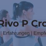 Kettler Rivo P® – 2. Platz im Crosstrainer Test (01/20)! Zu recht?