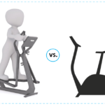 Crosstrainer oder Ergometer – was ist effektiver?