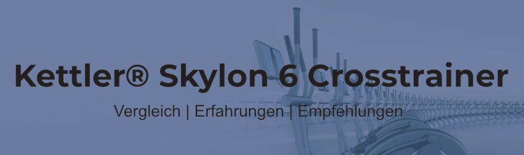 kettler-skylon-6 test