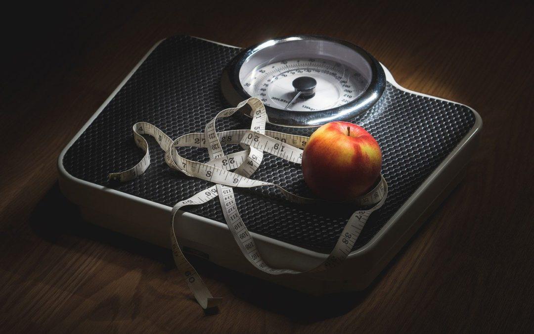 Mit dem Crosstrainer abnehmen: Kalorien verbrennen mit Plan
