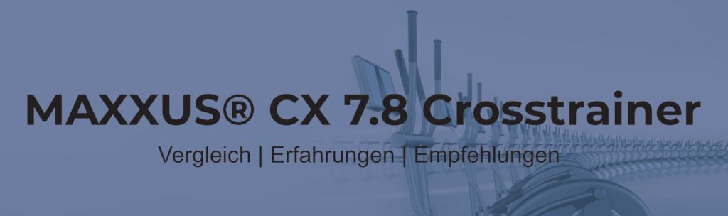maxxus-cx7.8